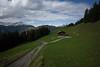 Got da Lain (Toni_V) Tags: m2407841 rangefinder digitalrangefinder messsucher leicam leica mp typ240 type240 21mm superelmarm hiking wanderung randonnée escursione gotdalain lain graubünden grisons grischun alps alpen switzerland schweiz suisse svizzera svizra europe landscape landschaft frühling spring ©toniv 2018 180512