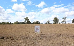 Lot 228 Hillview, Louth Park NSW