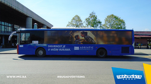 Info Media Group - Adriatic Osiguranje, BUS Outdoor Advertising 04-2018 (4)