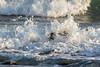 Waves (BryzePhoto) Tags: waves onde mare sea water schiuma rocks scogli trefontane sicily italy beach