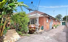 212 Addison Road, Marrickville NSW