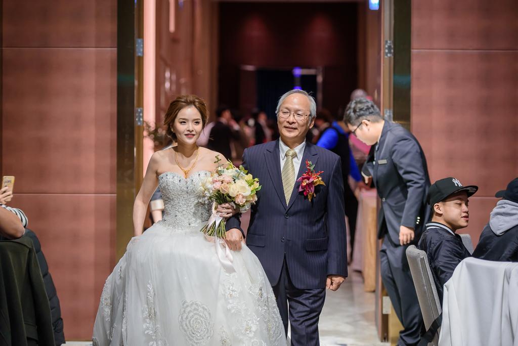 格萊天漾婚宴,格萊天漾婚攝,格萊天漾,婚攝,婚攝推薦,新祕Doris Yu,格萊天漾天闊廳-010