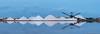 Salinas de Torrevieja (robertopastor) Tags: 24120mmf4gvr d500 nikon robertopastor salinas salinasdetorrevieja torrevieja alicante españa