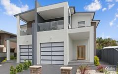 20a Dargan Street, Yagoona NSW