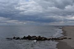Coney Island, New York, New York (Comiccreator24) Tags: march2018 nikonography nikon nikonphotographer nikond3400 nikondslr nikond3400photographer newyork dslr d3400 digitalphotography d3400photographer brooklyn brooklynny brooklynnyc newyorkcity coneyisland coneyislandnewyork coneyislandny beach beachlife beachphotography overcast usa cloudyweather cloudysky cloudy 718 youngphotographer