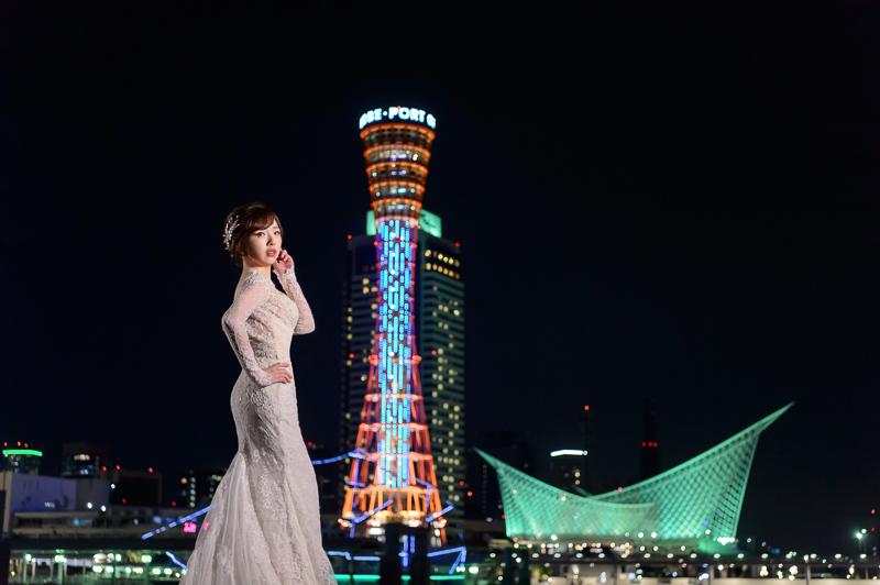 cheri婚紗包套,日本婚紗,京都婚紗,楓葉婚紗,JH florist,新祕巴洛克,婚攝,MSC_0048