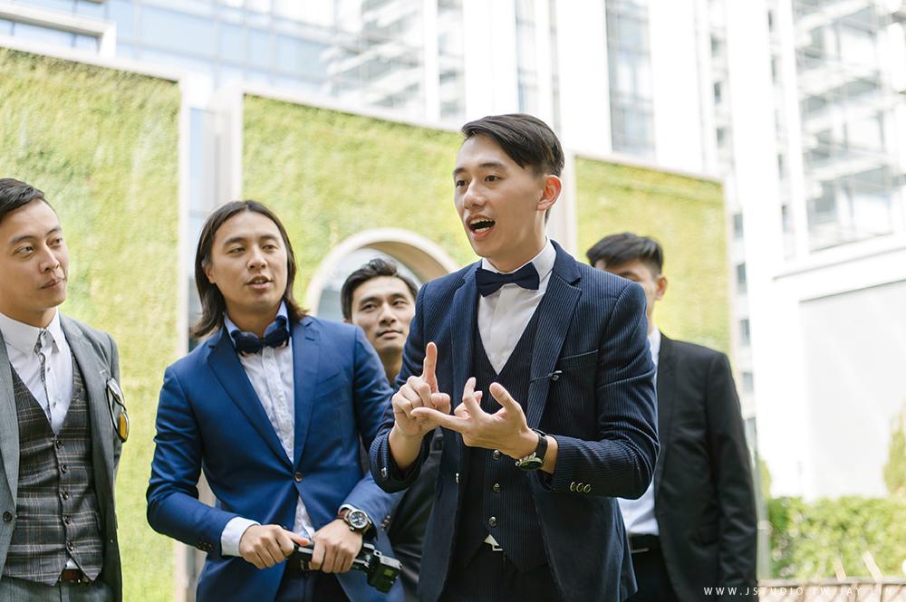 婚攝 台北萬豪酒店 台北婚攝 婚禮紀錄 推薦婚攝 戶外證婚 JSTUDIO_0037