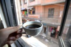 DSC_8464 (cheunglokmann) Tags: nepal traveling travel people nikon sony