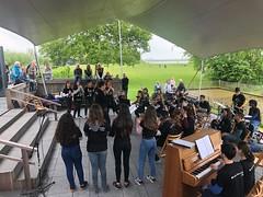 Festival holanda 18 (349)