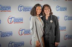 2018.05.18 NCTE TransEquality Now Awards, Washington, DC USA 00316