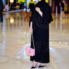 #Repost @flooosha with @instatoolsapp ・・・ Swipe for more details @the_n_design floooshaabayastyle 💗 #subhanabayas #fashionblog #lifestyleblog #beautyblog #dubaiblogger #blogger #fashion #shoot #fashiondesigner #mydubai #dubaifashion #dubaidesig (subhanabayas) Tags: ifttt instagram subhanabayas fashionblog lifestyleblog beautyblog dubaiblogger blogger fashion shoot fashiondesigner mydubai dubaifashion dubaidesigner dresses capes uae dubai abudhabi sharjah ksa kuwait bahrain oman instafashion dxb abaya abayas abayablogger