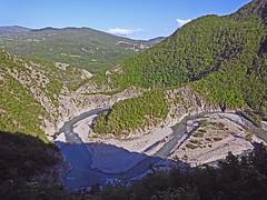 18050718779valtrebbia (coundown) Tags: gita tour statale stradastatale 45 ss45 valtrebbia trebbia natura boschi verde fiume