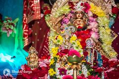 2018-05-20-p-0559 (Bhakti Marga) Tags: 2018 mahalakshmiyagna spn publishing