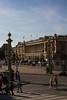 L'hôtel de Crillon, place de la Concorde (dianemoinet) Tags: canon 550d 35mm paris france îledefrance concorde place bâtiment monument hôtel hostel crillon architecture