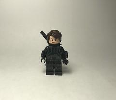 blade (BrickEngineer) Tags: united minifigure lego