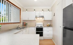 7/46 Fraser Road, Long Jetty NSW