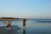 KS4A3284 (Actuality_Media) Tags: seminyak bali indonesia olddominionuniversity odu documentary study abroad fieldstudy actualitymedia excursion studyabroad excursionday explore see world beach