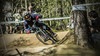 317 (phunkt.com™) Tags: steve peat steel city dh downhill series race 2018 phunkt phunktcom keith valentine