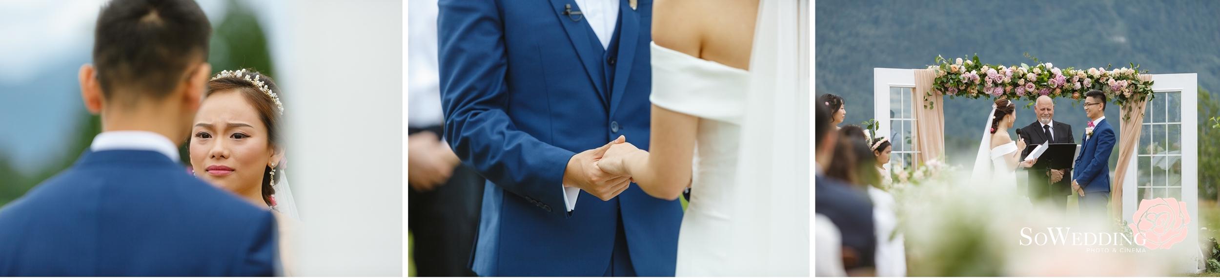 Janet&Kevin-Wedding-HL-HD-0186