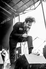 The Fever 333_4 (PureGrainAudio) Tags: northerninvasion day2 festival tool antiflag blackveilbrides stonetemplepilots somersetamphitheater somerset wi may12 2018 showreview review concertphotography concertpics photography liveimages photos pics rock hardrock metal annstorlie