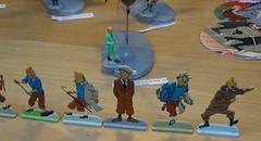 Tienda de juguetes figuras de comics y cuentos Namur Belgica 03 (Rafael Gomez - http://micamara.es) Tags: tienda de juguetes figuras comics y cuentos namur belgica valonia bélgica