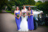 Coralie and Kat (Gallery North) Tags: sam laura wedding saturday may 19th cake fountains abbey hall bridesmaids dress flowerslocation sunny day lucky horseshoe shoes white hart hotel harrogate group