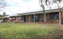 188 Lindsay Street, Hay NSW