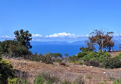 IMG_20180525_102309cr (joeginder) Tags: jrglongbeach friendshippark palosverdesdrive californa harbor sanpedro longbeach