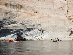 hidden-canyon-kayak-lake-powell-page-arizona-southwest-1397