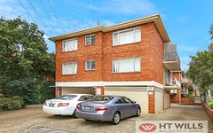 7/71 Alice Street South, Wiley Park NSW
