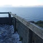 Cliffs of Moher coastal walk, County Clare, Ireland thumbnail