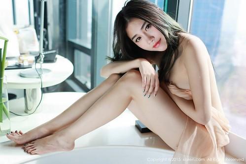 Xiu Ren 271 (31)