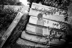 no-where-to-sleep-new-london-ct_16624130368_o (watchfuleyephoto) Tags: selectivecolor creativeedits layered