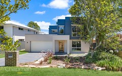 104A Rickard Road, Warrimoo NSW