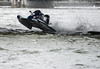 DSC_0439 (stephanelhote) Tags: bateau course rouen normandie motonautisme vitesse sport seine endurance