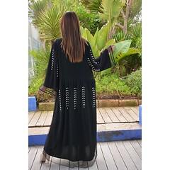 #Repost @samelegance with @instatoolsapp ・・・ @glam.arabia 💕💕💕 #subhanabayas #fashionblog #lifestyleblog #beautyblog #dubaiblogger #blogger #fashion #shoot #fashiondesigner #mydubai #dubaifashion #dubaidesigner #dresses #op (subhanabayas) Tags: ifttt instagram subhanabayas fashionblog lifestyleblog beautyblog dubaiblogger blogger fashion shoot fashiondesigner mydubai dubaifashion dubaidesigner dresses capes uae dubai abudhabi sharjah ksa kuwait bahrain oman instafashion dxb abaya abayas abayablogger