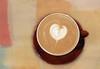 Good morning (tmattioni) Tags: cappuccino coffee texture 7dwf closeup