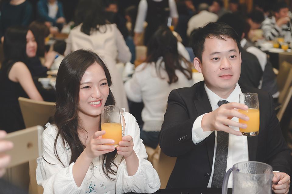 高雄婚攝-MLD台鋁晶綺盛宴黃金廳-098