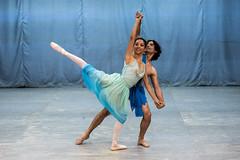 _GST9667-2.jpg (gabrielsaldana) Tags: ballet cdmx classicalballet performance adm students clasico