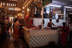 Yangon (mbphillips) Tags: theingyimarket market myanmar burma မြန်မာ မြန်မာနိုင်ငံက mbphillips 市場 市场 시장 mercado geotagged photojournalism photojournalist 양곤 rangoon 仰光 travel 缅甸 緬甸 미얀마 ミャンマー ヤンゴン 캐논 canoneos450d canoneosrebelxsi canoneoskissx2 canon canon450d sigma18200mmf3563 sigma yangon