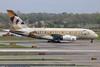 "A6-APH | Airbus A380-861 | Etihad Airways (special ""2018 Year of Zayed"" livery) (cv880m) Tags: newyork jfk kjfk kennedy aviation airliner airline aircraft jetliner airplane a6aph airbus a380 380 388 380800 380861 etihad etihadairways zayed 2018 yearofzayed abudhabi uae unitedarabemirates superjumbo"