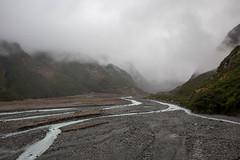 Franz Josef Glacier Walk (mirsasha) Tags: newzealand franzjosef 2018 april westlandnationalpark westcoast nz