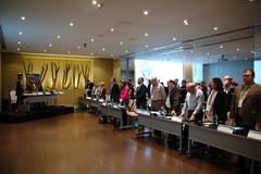 Asamblea General Ordinaria y Extraordinaria de DOWN ESPAÑA