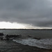 Galle - Tropical Storm Forming . . .