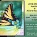 2018 NPC Student Art Show