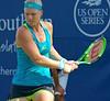 IMG_0753._ Kiki Bertens (Ned) (lada/photo) Tags: kikibertens tennis femaleathletes womenstennis wta westernsouthernopen ladaphoto