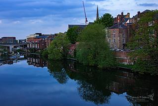 Durham 06 May 2018 00503.jpg