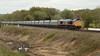(_J @BRX) Tags: 6m38 arcowquarry bredburytilcon gbrf spring may 2018 class 66 heatonlodge mirfield yorkshire england uk freight train railway rail electromotive diesel emd gm gbrailfreight nikon d5100 66755