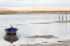 Dune du Pilat, Aquitaine, France (Thierry Hoppe) Tags: dunedupilat france gironde bassindarcachon bassin darcachon arcachon plage capferret vue view dune pyla pilat sand beach water sea coastline coast legecapferret lege cap ferret marée basse aquitaine