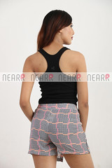 buy western wear guwahati (nearr2018) Tags: nearr fashion online offer women cotton northeast woman clothes shopping clothing cloth ecommerce grooming product shop store products discount chador laptop sador multicolor dress trend 2018 shorts jeans heels girl shoes pants top pink tshirt shirt